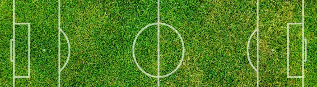 Fotbollsresultat
