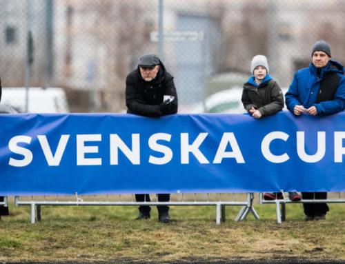 Genomgång av svenska cupens andra gruppspelsmatcher