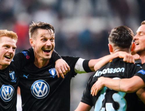 SPELTIPS: Malmö FF – Ballymena United (Kval Europa League) | Gör jobbet, MFF!