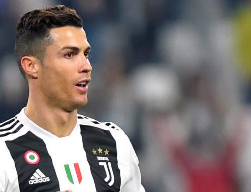 Läget i lagen inför returen i Champions League-kvartsfinalerna