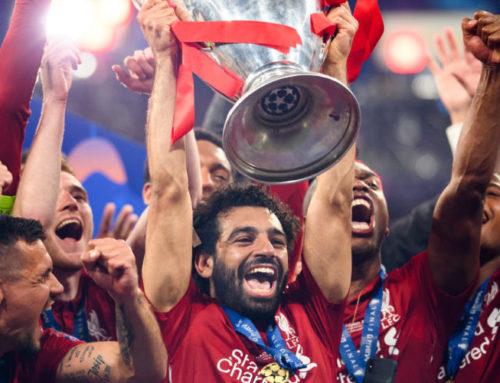 SPELTIPS 9/8: Liverpool – Norwich | CL-mästarna mot nykomlingen