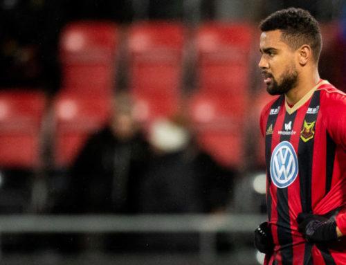 """Östersund kan degraderas – då får Brage platsen: """"Vi är helt inställda på att spela i Superettan"""""""