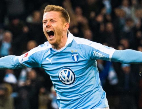 Uppgifter: Allsvenskan startar i mitten på juni