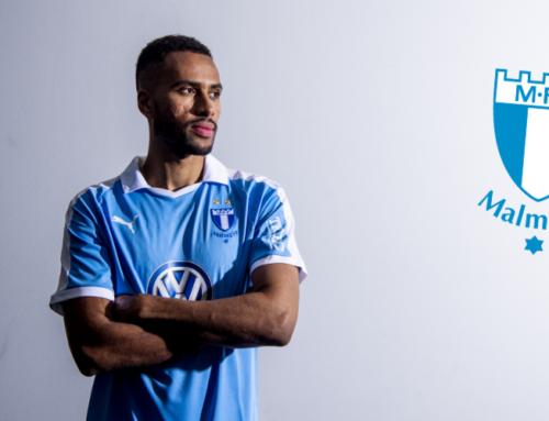Officiellt: Stjärnspelaren klar för en återkomst till Malmö FF