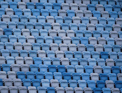Hur ser läget ut i fotbollsvärlden?