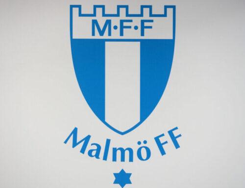 Malmö FF utslaget ur Europa League