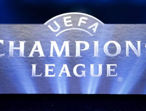 LIVE 20/10: Paris SG – Manchester United | Champions League | Liveresultat & uppdatering