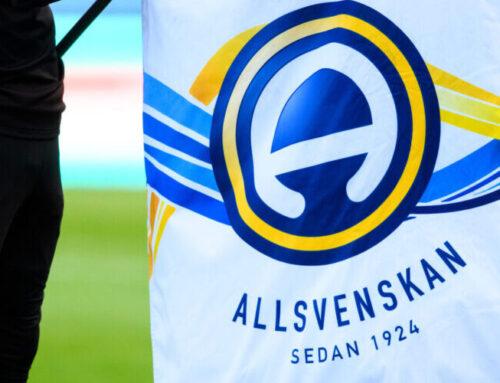 Spelordningen för Allsvenskan 2021 presenterad